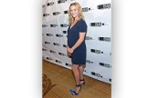 Reese Witherspoon erwartet drittes Kind