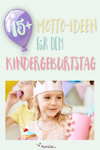 kindergeburtstag mottoparty ideen raum und m beldesign inspiration. Black Bedroom Furniture Sets. Home Design Ideas