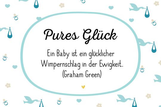 spruche zur geburt eines kindes glckwnsche zur geburt willkommen baby glckwnsche zur geburt. Black Bedroom Furniture Sets. Home Design Ideas