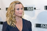 Reese Witherspoon hat ihr drittes Baby bekommen