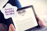 Blogs we love