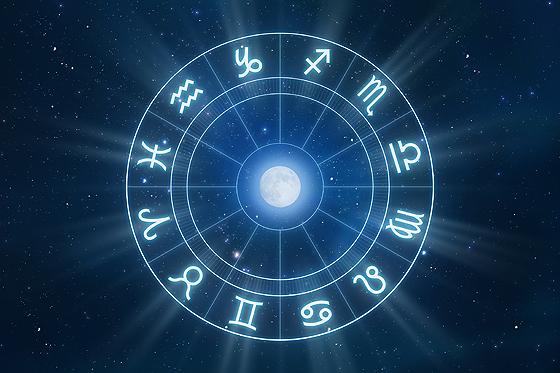 sternzeichen infos zu horoskopen astrokalender. Black Bedroom Furniture Sets. Home Design Ideas