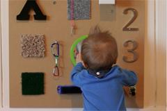 activity board bilder. Black Bedroom Furniture Sets. Home Design Ideas