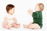 Bin ich bereit fr ein Baby? - Psychotest - Familiede