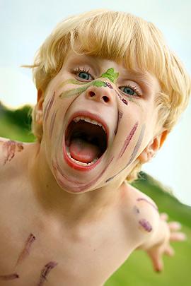 Adhs symptome und therapie bei kindern familie de www familie de