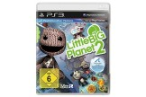 Computer-Spiel: Little Big Planet 2