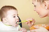 verstopfung beim baby und kleinkind symptome und ursachen. Black Bedroom Furniture Sets. Home Design Ideas