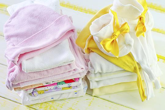 babykleidung modetrends f r babys mehr. Black Bedroom Furniture Sets. Home Design Ideas