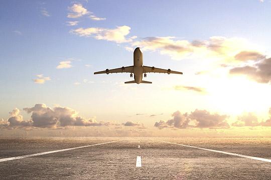 hvor lang tid tar det a fly til hawaii