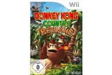 Computer-Spiel: Donkey Kong - Country Returns