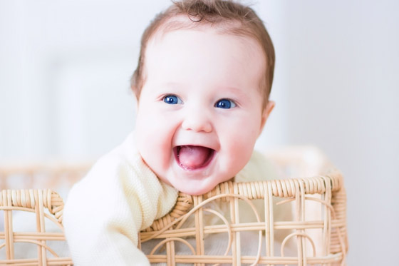 Erinnerungen Aufbewahren erinnerungen an die babyzeit aufbewahren familie de