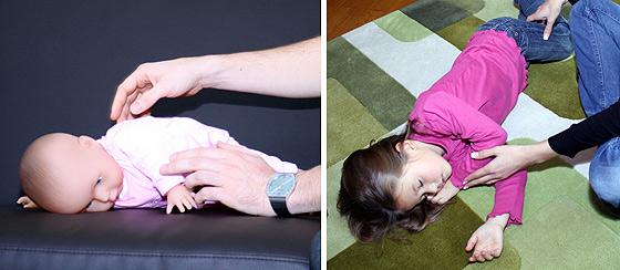 erste hilfe schock bewusstseinsst rungen herz kreislauf. Black Bedroom Furniture Sets. Home Design Ideas