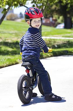 kleinkind laufrad lernen ersatzteile zu dem fahrrad. Black Bedroom Furniture Sets. Home Design Ideas