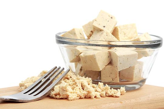 tofu tofu f rs baby bilder. Black Bedroom Furniture Sets. Home Design Ideas