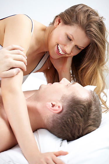 sexgeschichten lesen von hinten stellungen