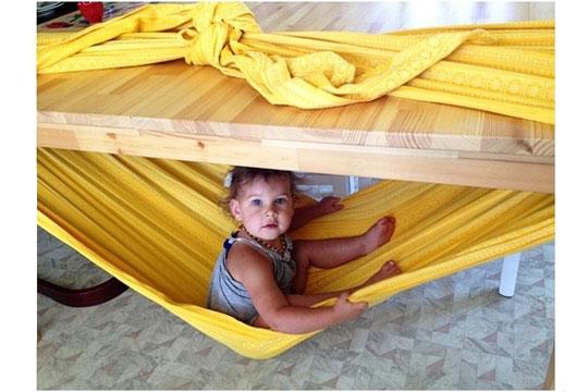 life hacks 15 simple tipps f r den familienalltag bilder. Black Bedroom Furniture Sets. Home Design Ideas