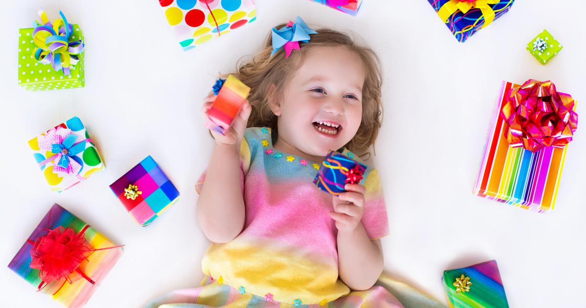 mitgebsel give aways f r den kindergeburtstag. Black Bedroom Furniture Sets. Home Design Ideas