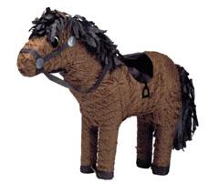 pferdegeburtstag party rund um pferde und ponys. Black Bedroom Furniture Sets. Home Design Ideas