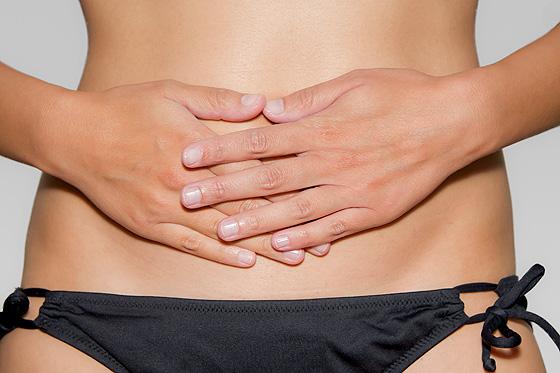 Pille Nehmen Trotz Schwangerschaft