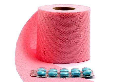 schwangerschaftsausreden ich vertrag die schmerztabletten nicht bilder. Black Bedroom Furniture Sets. Home Design Ideas