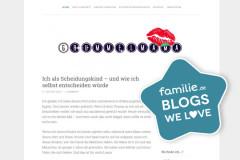 Lieblingsblogs: Grummelmama