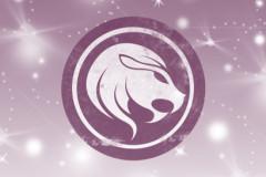 Eltern-Horoskop Löwe