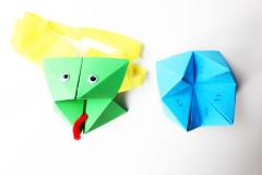 Spiele Mit Papier Und Stift Familie De