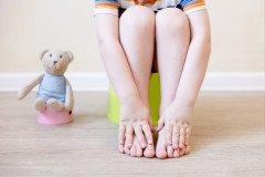 Durchfall Bei Baby Und Kind Familiede