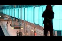 Trailer: Die Pfefferkörner