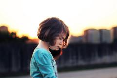 Tod & Trauer - Wie erklären?
