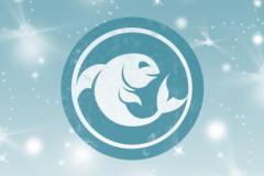 Eltern-Horoskop Fische