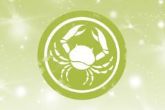 Eltern-Horoskop: Krebs