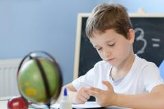 Homeschooling statt Schulpflicht