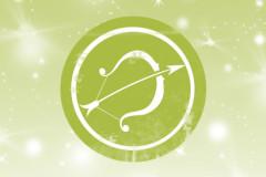 Eltern-Horoskop: So sind Schütze-Mamas und -Papas