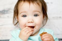Arsen in Baby-Lebensmitteln