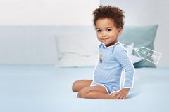 Tchibo vermietet Kinderkleidung