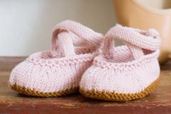 Online Ratgeber Zu Kindererziehung Von Baby Bis Teenie Familiede