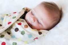 Baby pucken – oder lieber nicht?
