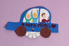 Basteltipps Für Kinder Familiede