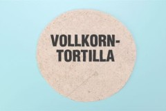 Tortilla-Snack