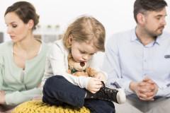 Vater zahlt keinen Unterhalt