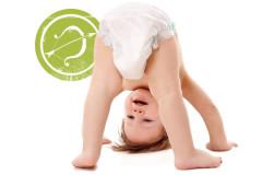 Geburtshoroskop Sternzeichen Schütze