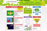 Internetseiten für Kinder: Klick-Tipps