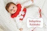 Chantalismus: Bellaphina Kulabako