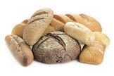 Brot fürs Baby