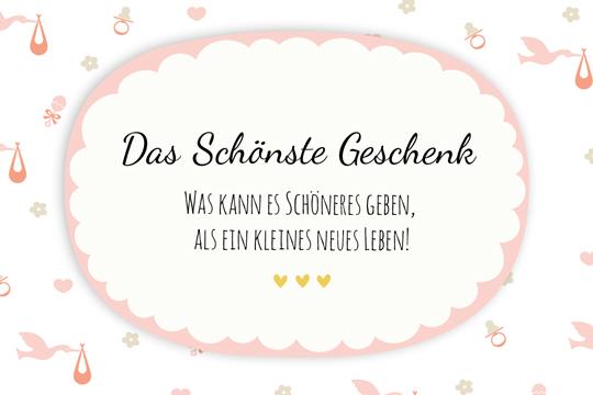 Atemberaubend Glückwünsche zur Geburt: neues Leben - Bilder - Familie.de &UP_04