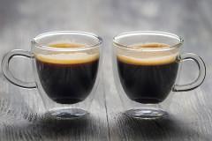 Kaffee in der Schwangerschaft?