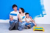 Kinderzimmer gestalten: Gemeinsam entscheiden