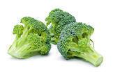 Broccoli in Maßen fürs Baby
