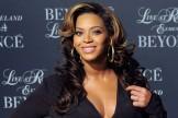 Beyoncé ist Mama geworden
